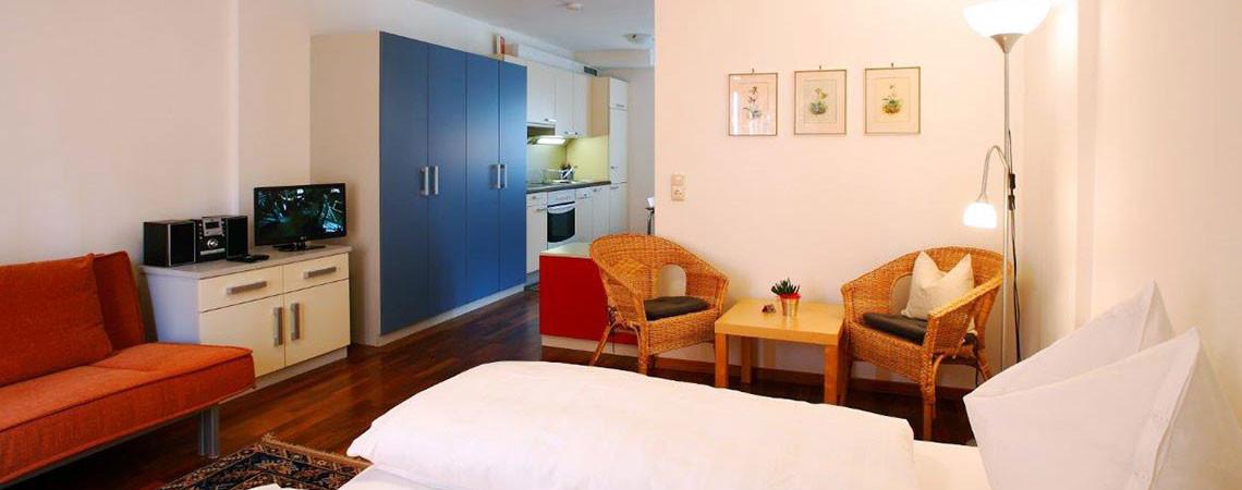 home-slider-appartement1