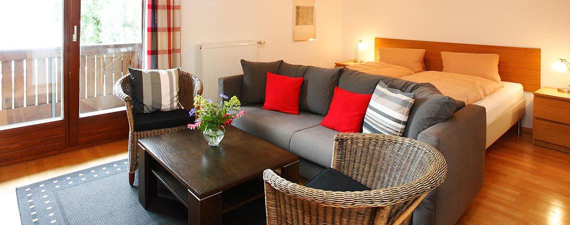 home-slider-appartement2