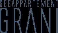 Appartements Grani